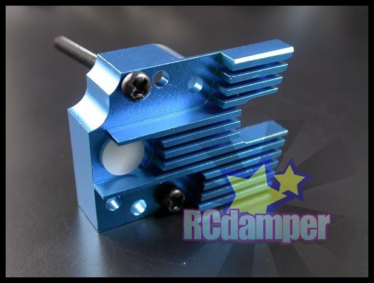 aluminum motor mount 19t 21t 23t b tamiya tl01 tl 01 alloy. Black Bedroom Furniture Sets. Home Design Ideas